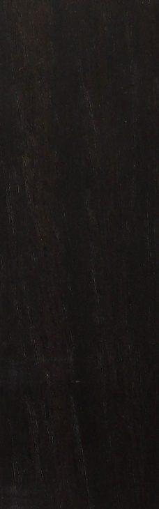 Verona-basic-wooden blind slat