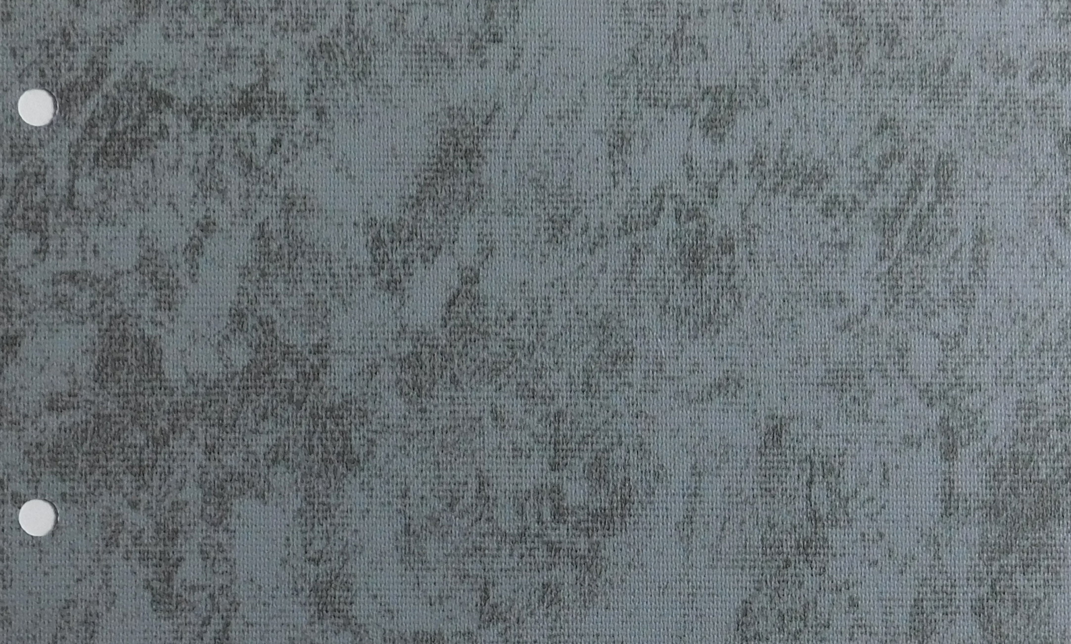 Caspian Grey Blind Sample RA