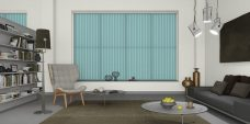 Palette-fr-sea-blue-vertical blinds