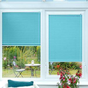 Perfect-fit-Venetian Blinds Milton Keynes 2550-25-amo-standard
