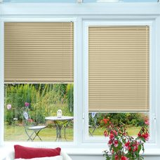 Perfect-fit-ven-4459-25-amo-standard blinds