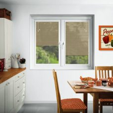 Perfect Fit Venetian Blind 4544