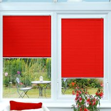 Perfect-fit-ven-5101-25-amo-gloss blinds