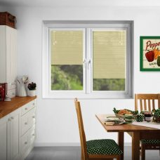 Perfect-fit Venetian Blinds-9253