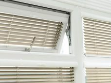 perfect-fit-Venetian blinds-9254-25-amo-textured