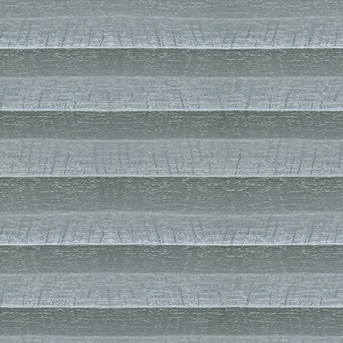 Ritz Birch Pleated Blind Fabric