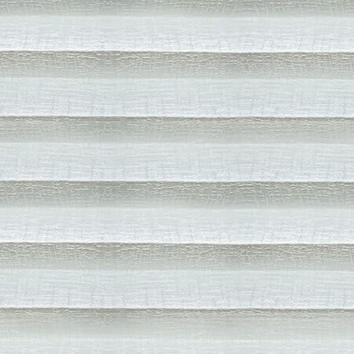 Ritz Cotton Pleated Blind Fabric