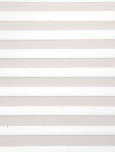 Altitude Clover Pleated Blind Fabric