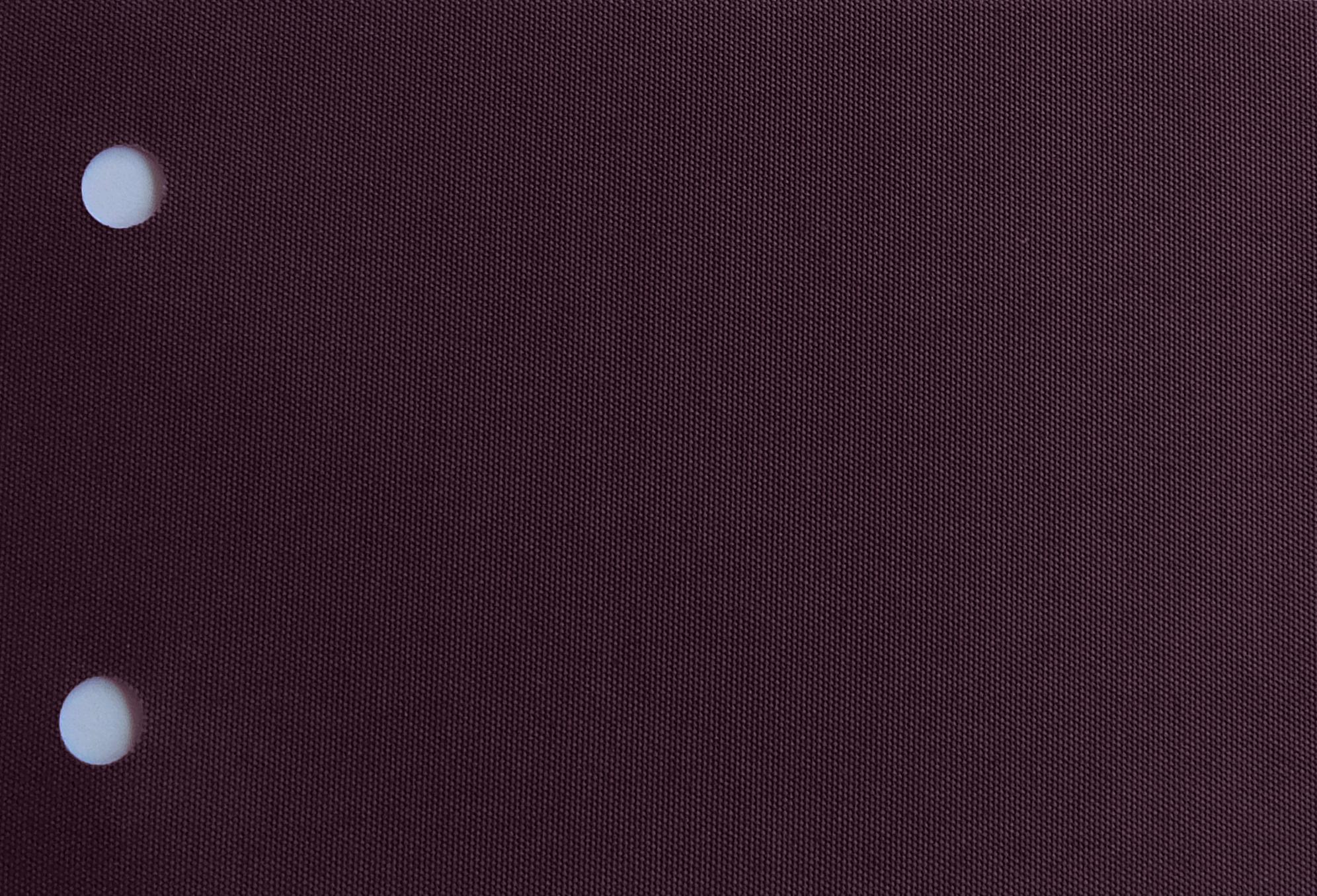 Carnival Purple Blind fabric