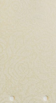 Chantilly Lace Cream Vertical Blinds fabric