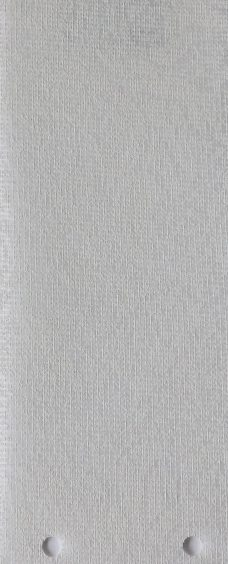 Chantilly Lace White Vertical blind fabric