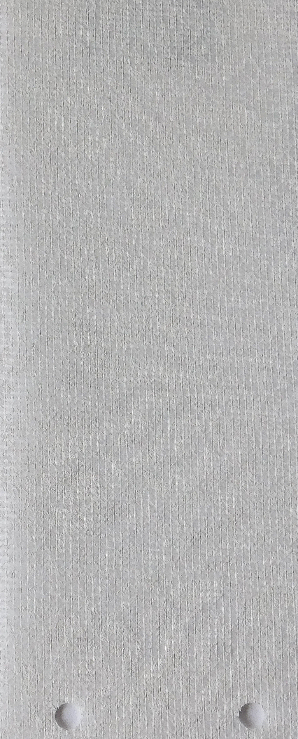 Buy Chantilly Lace Cream Vertical Blinds Online Merit