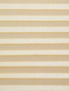 Crush Sorbet Pleated Blind Fabric