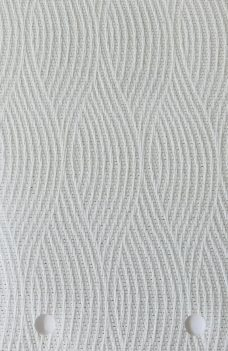 Hourglass Sparkle Vertical Blinds fabric