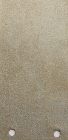 Kenya Mocha Vertical Blinds fabric