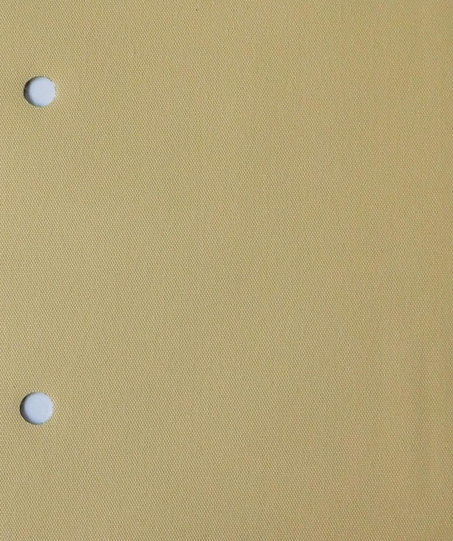Order Lunar Vanilla Vertical Blinds Online Blackout Fabric Merit
