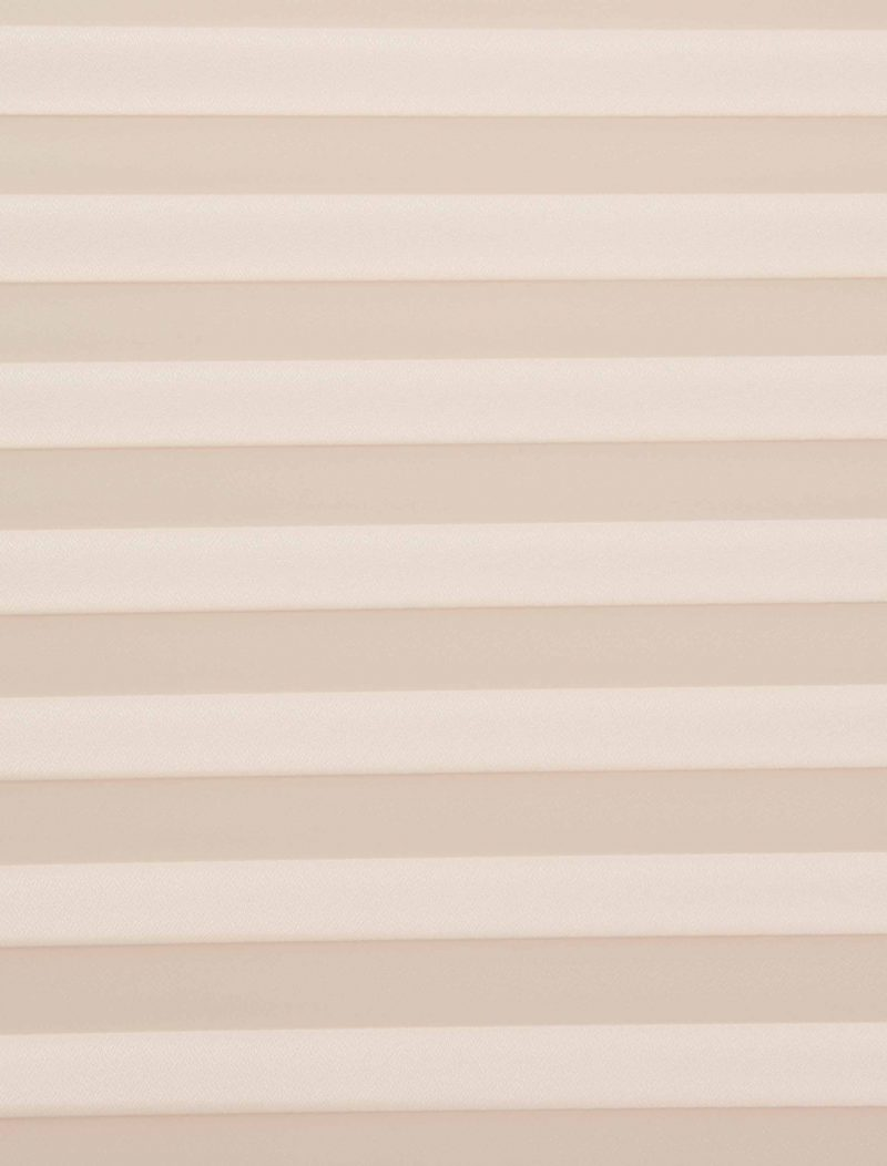 Marcello Clementine Pleated Blind Fabric