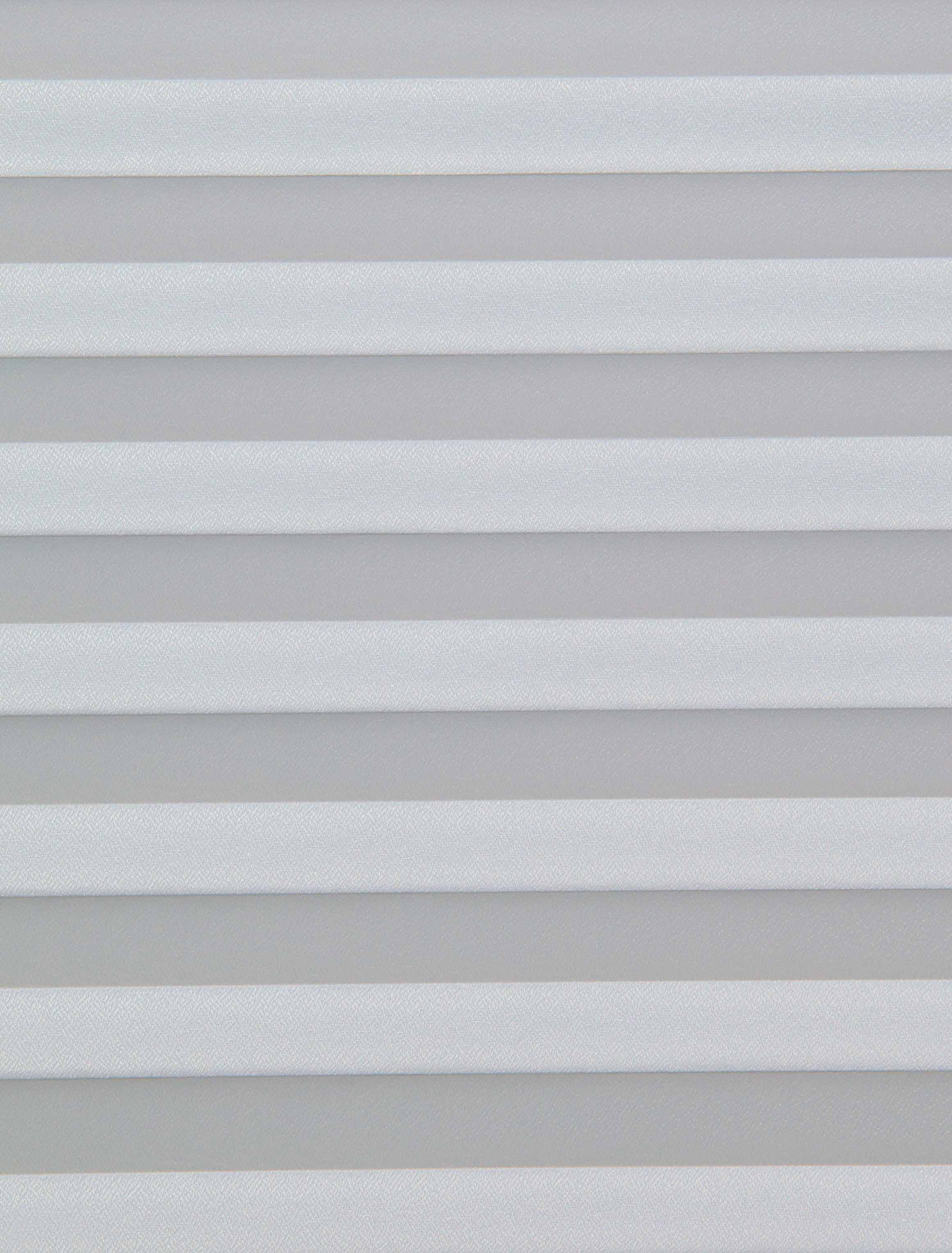 Buy Marcello Silver Grey Pre Tensioned Pleated Blinds
