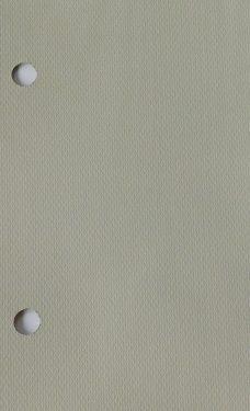 Moire Alabaster Vertical blind fabric