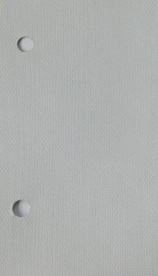 Moire-fr-blackout-winter-white-vertical blinds fabric