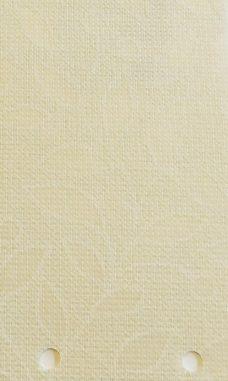 Morris-cream-vertical fabric