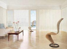 Morris-white-vertical blinds