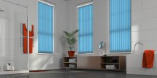 Palette-fr-blue-Eclipse Vertical blinds-full