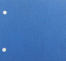 Rianna Colbalt Blind Fabric