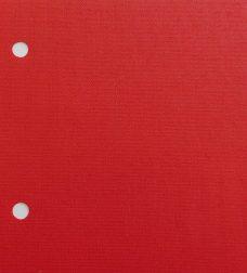 Rianna Pillar Box Vertical Blind fabric