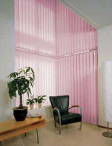 Rianna-rose-dazzle-vertical blinds