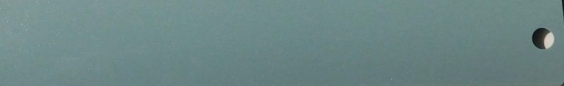 Venetian-9225-25-amo-pearl slat