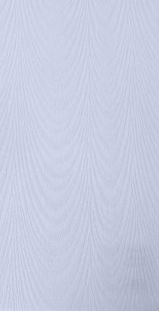Waterfall Optic White Blind Fabric