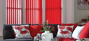 About Us Merit Blinds