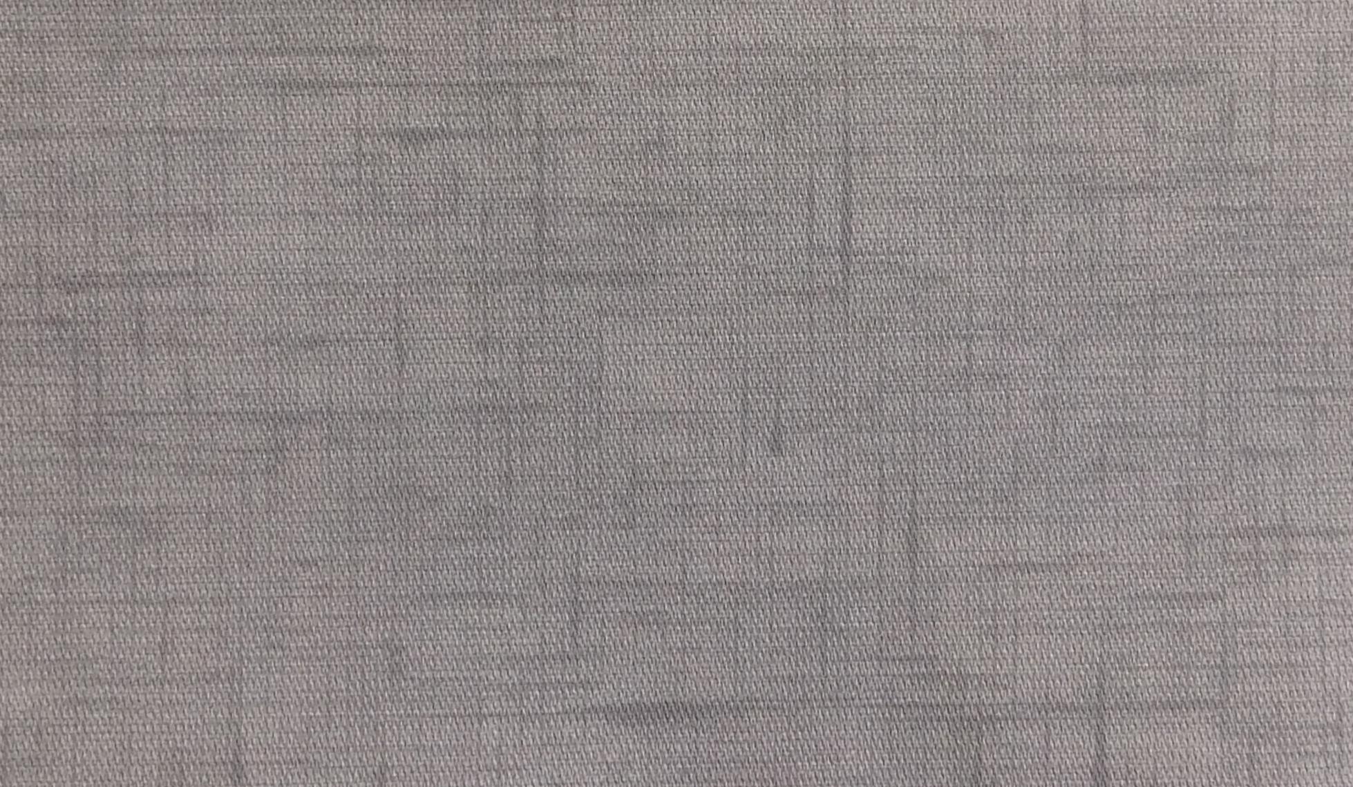Spectrum Cobble Blind Fabric RA