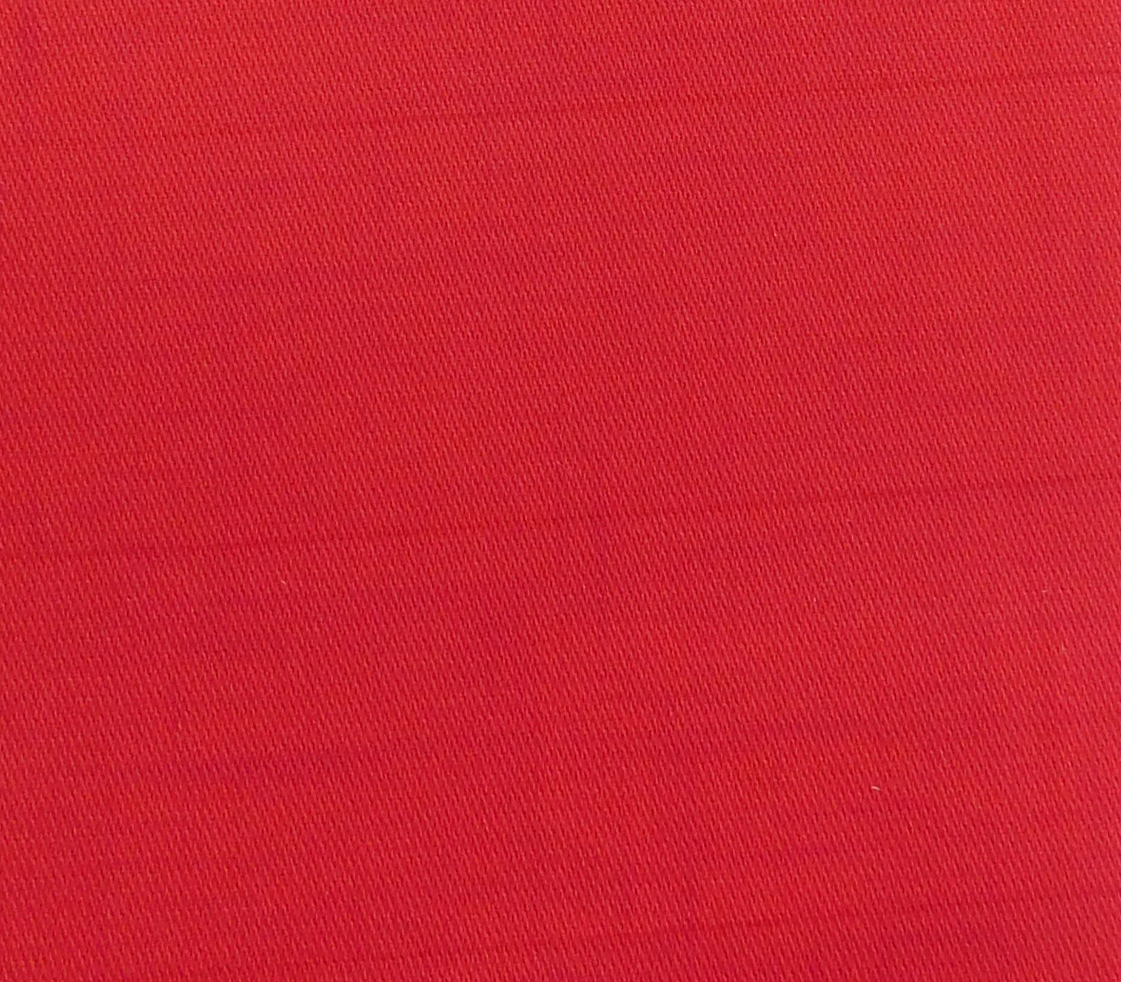 Spectrum Firecracker Blind Sample Fabric
