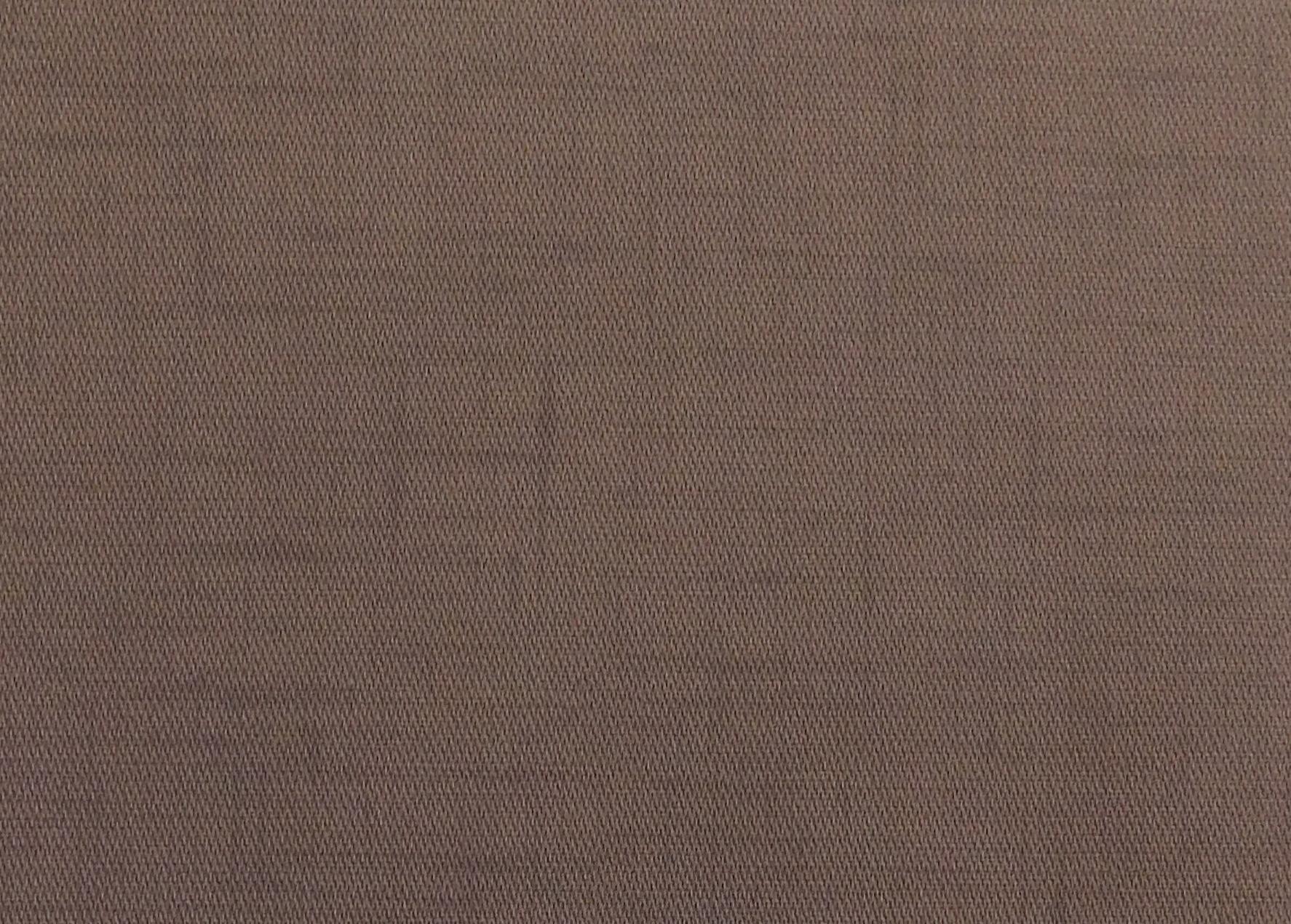 Spectrum Hedgehog FR BO Blind Sample Fabric