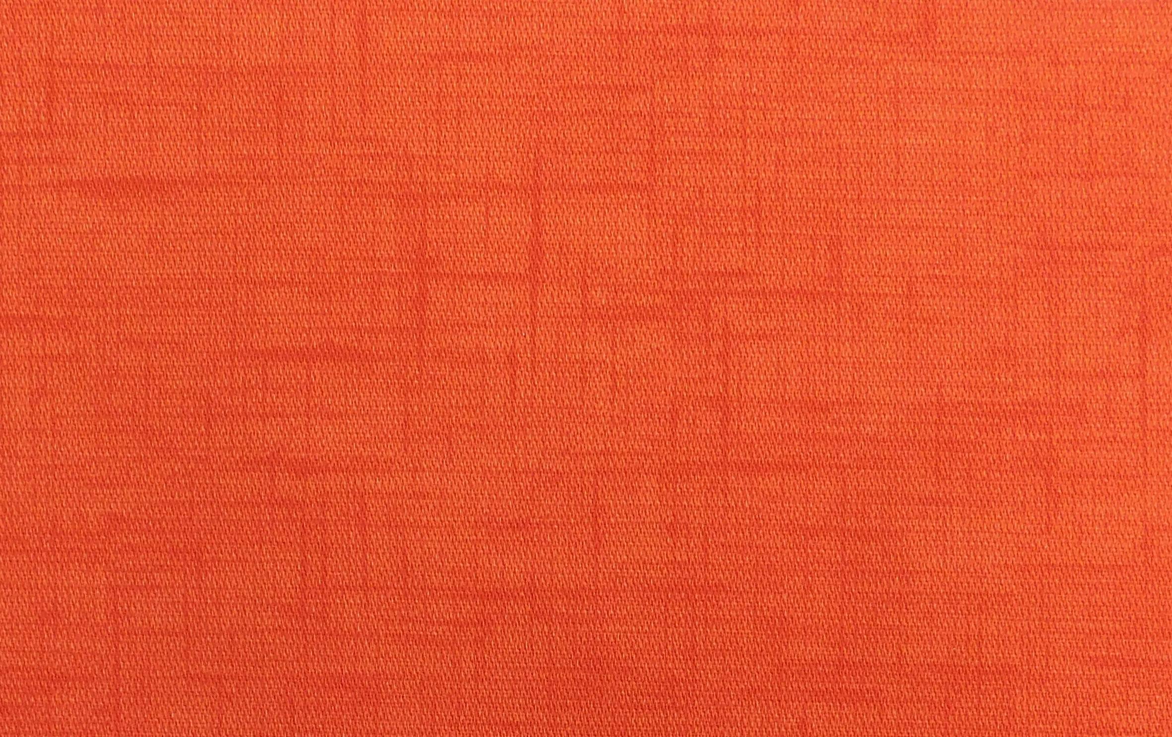 Spectrum Spice FR BO Blind Fabric RA