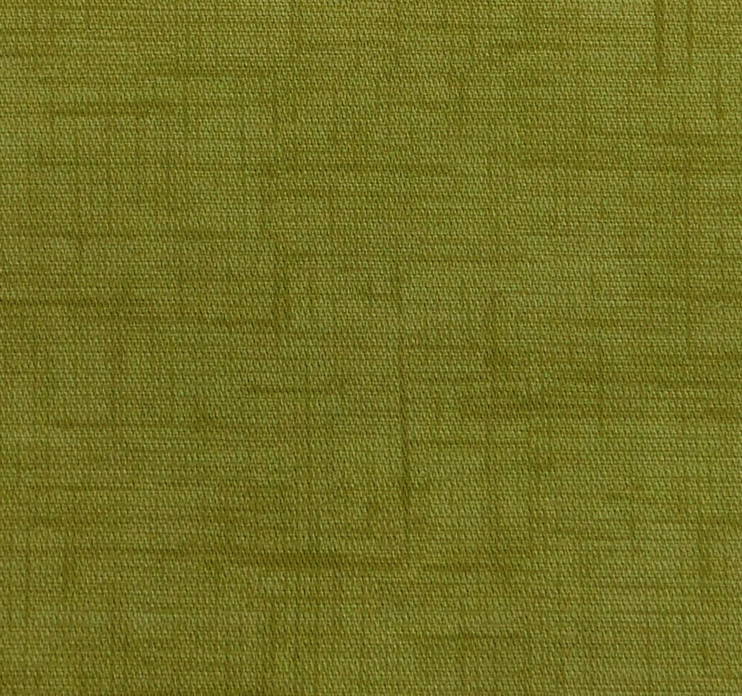 Spectrum Spruce Blind Fabric RA