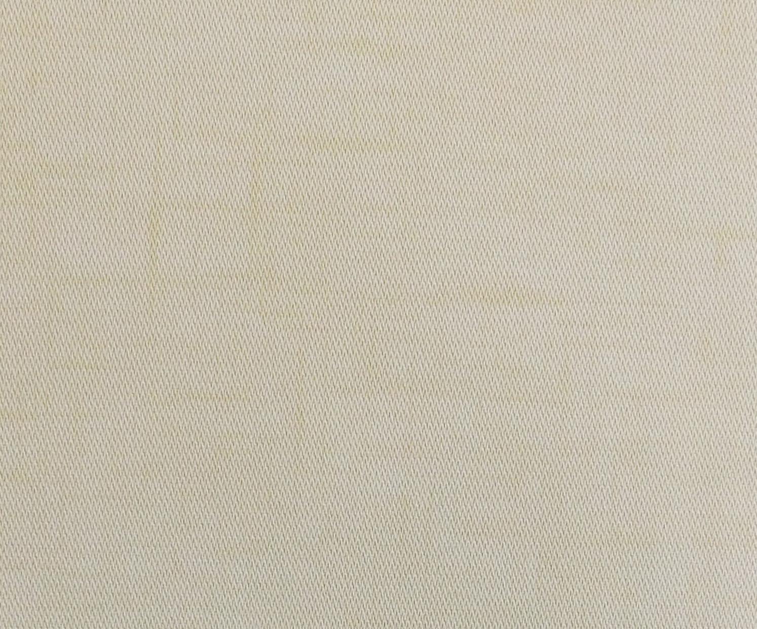 Spectrum Vintage White FR BO Blind Sample Fabric