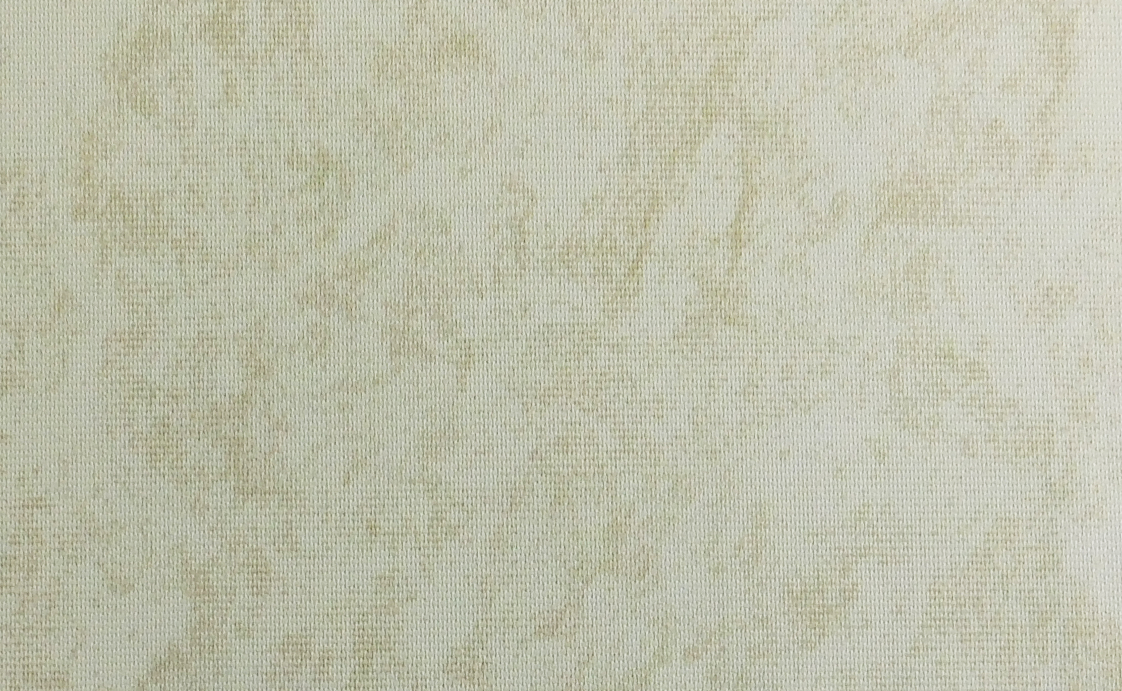Caspian Cream Blind Sample Fabric