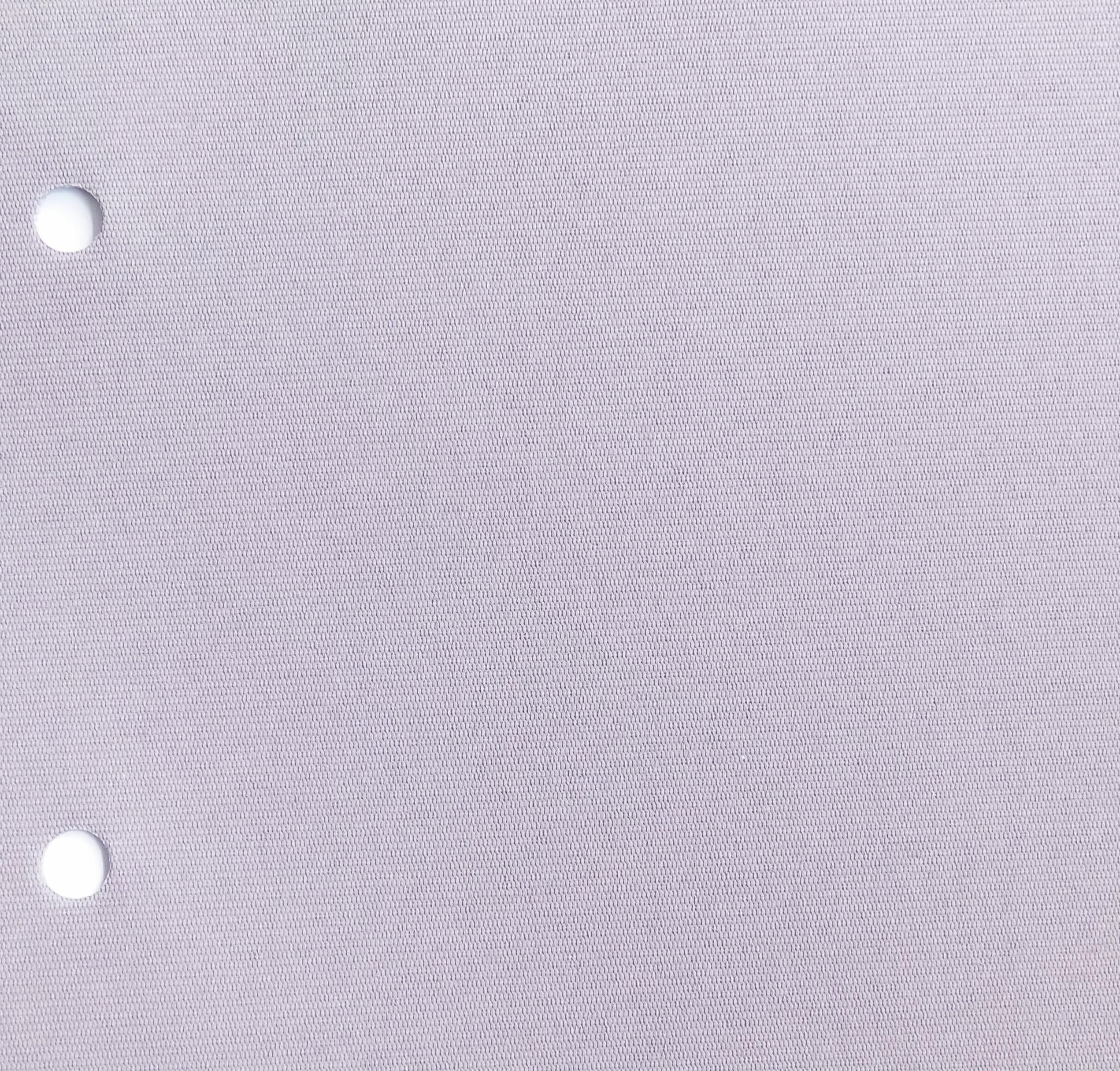 Palette Lavender Blind fabric
