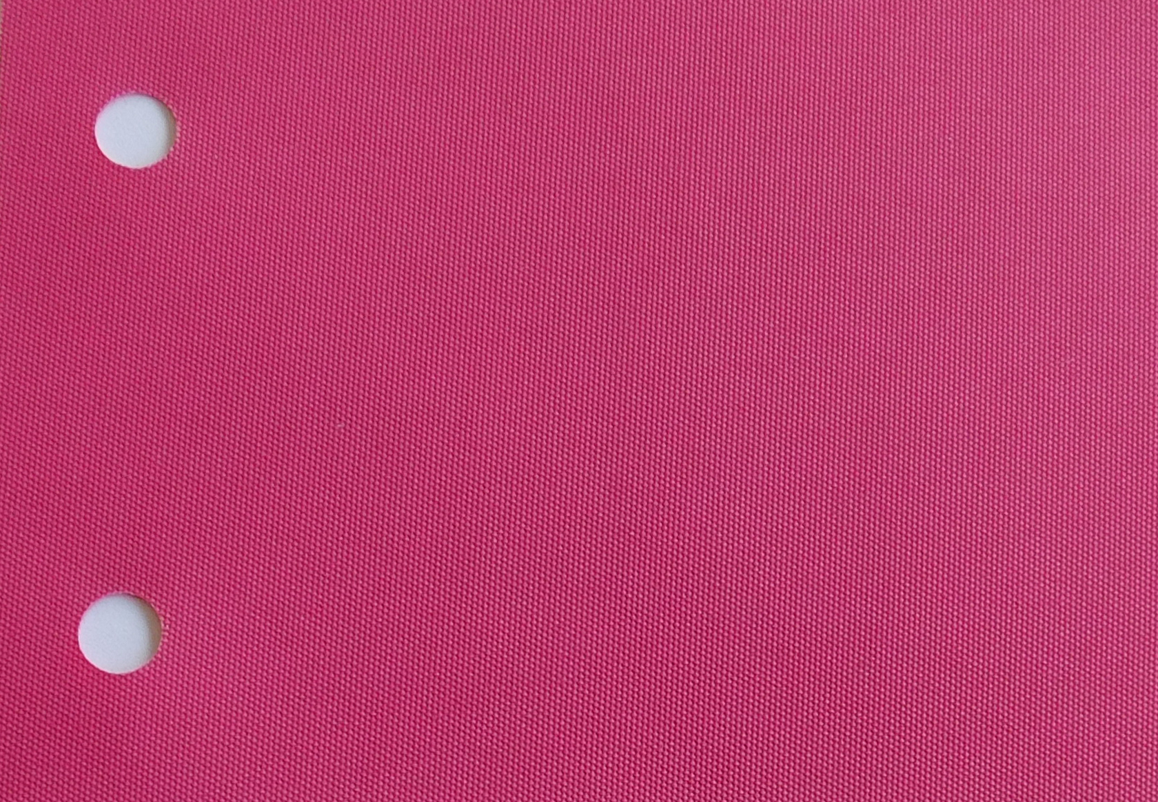 Carnival Coulis blind fabric