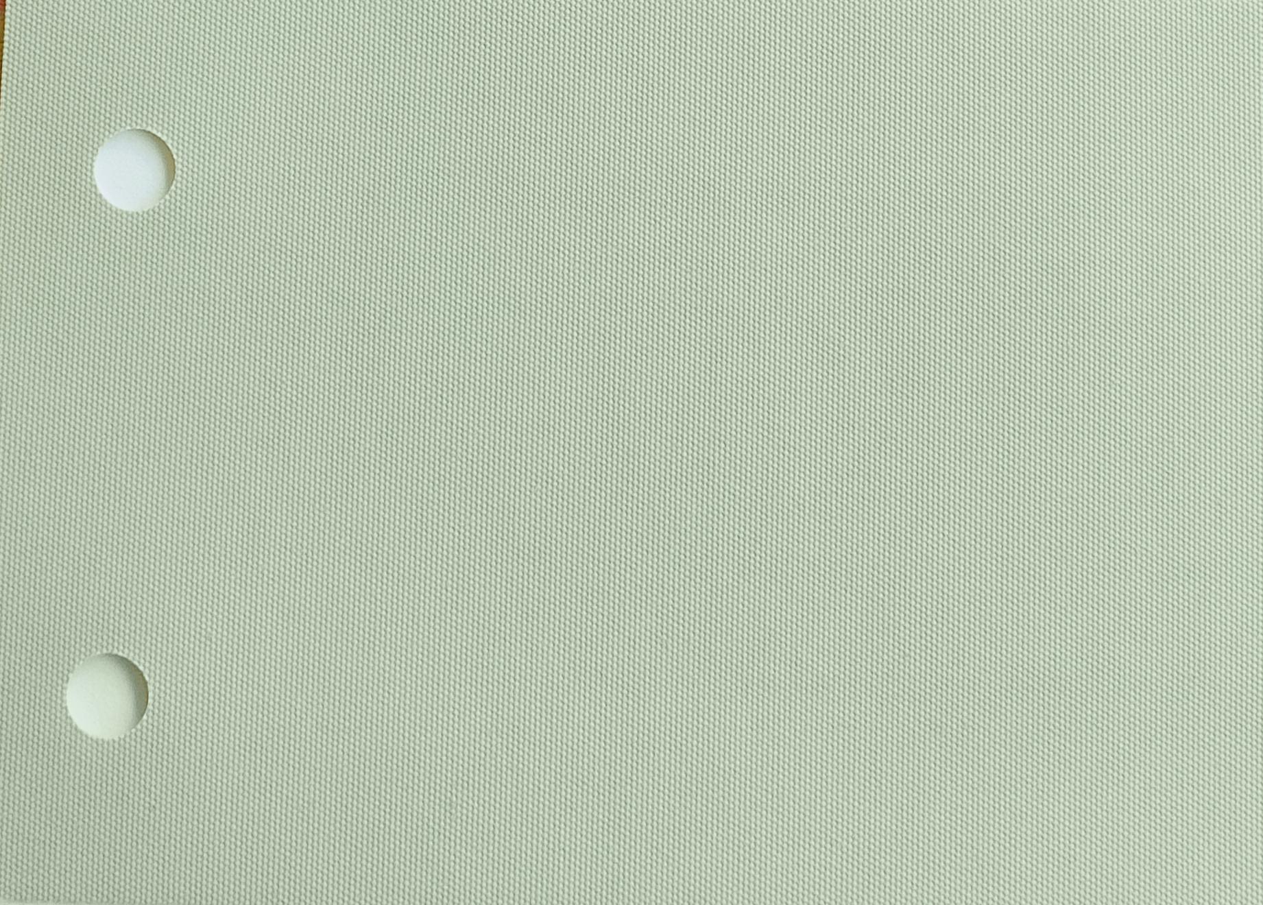 Carnival Grey Haze blind fabric