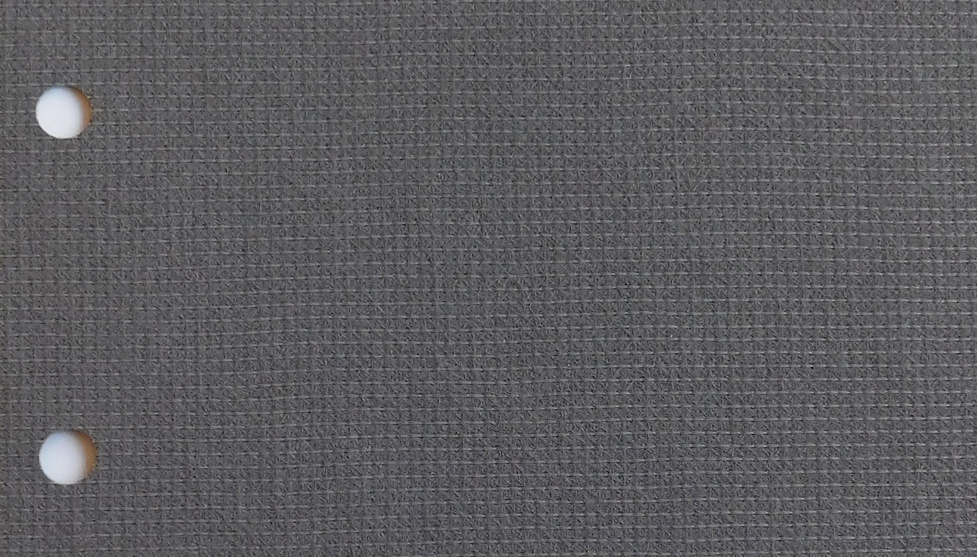 Guardian Charcoal Blind fabric