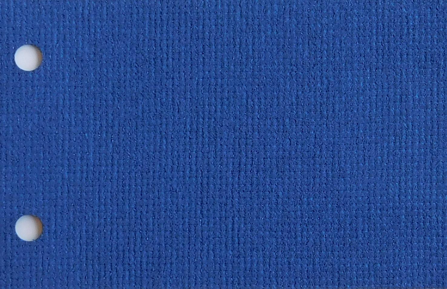 Guardian Royal Blind fabric