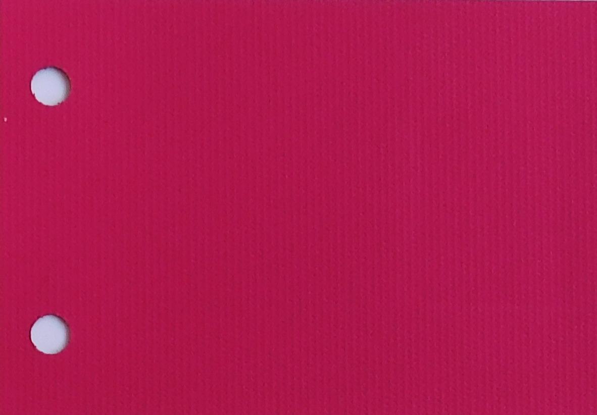 Unliux Flamingo Blind fabric