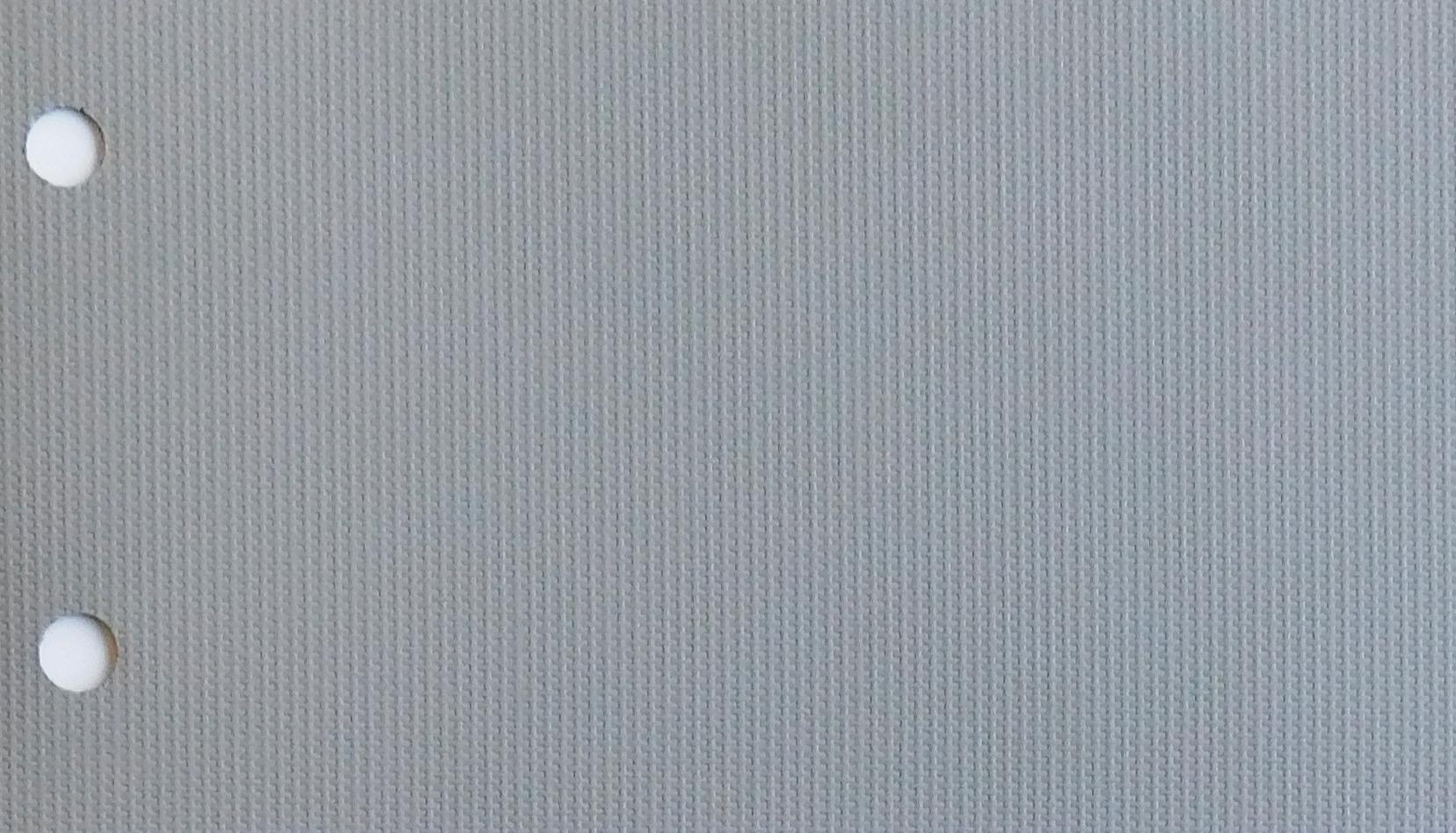 Unliux Granite Vertical blind fabric