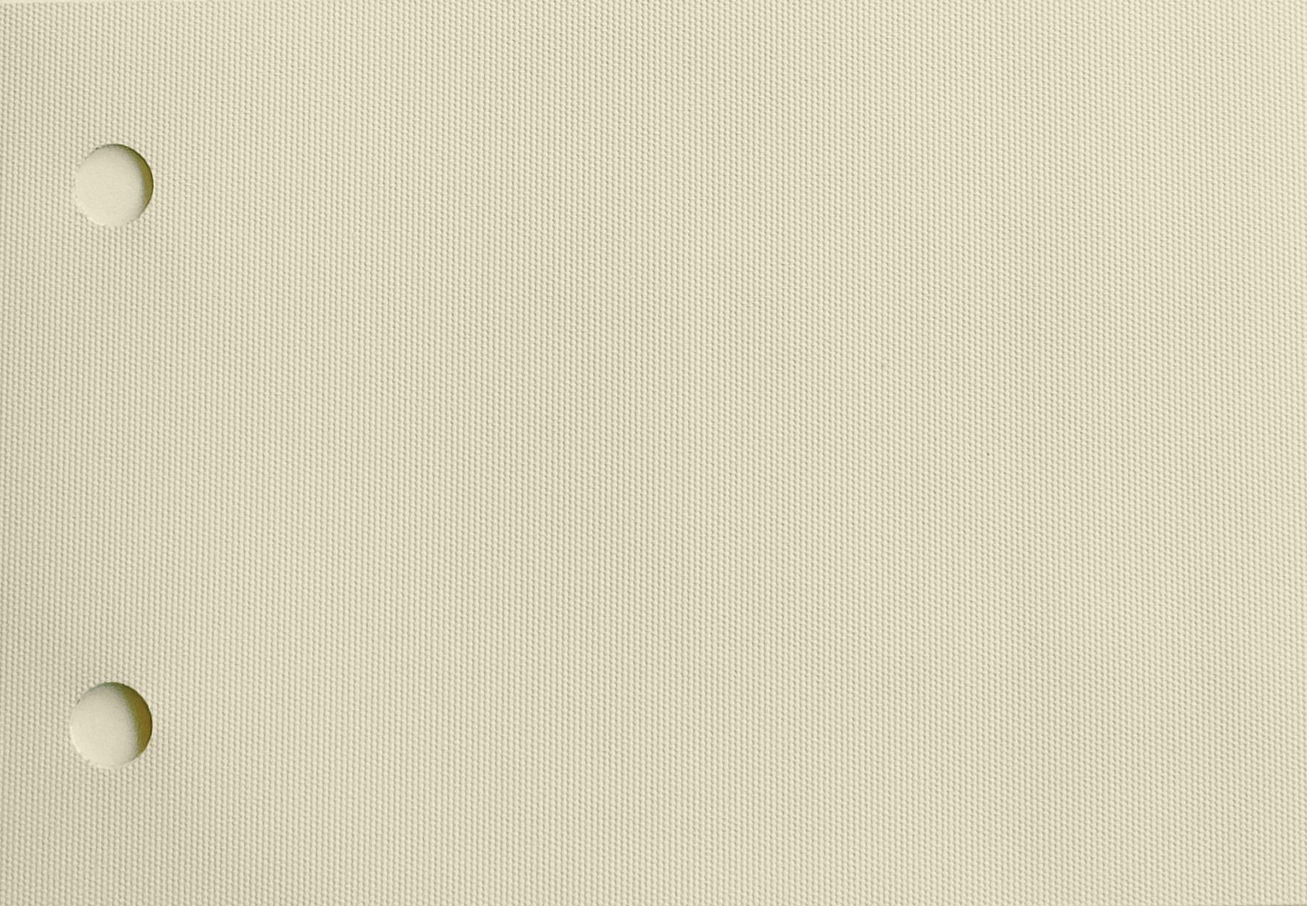 Vitra Beige blind fabric