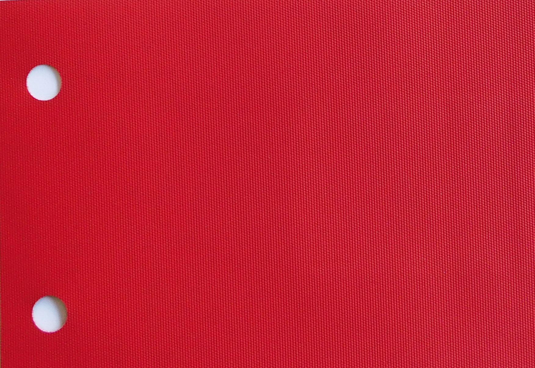 Vitra Flame Blind fabric