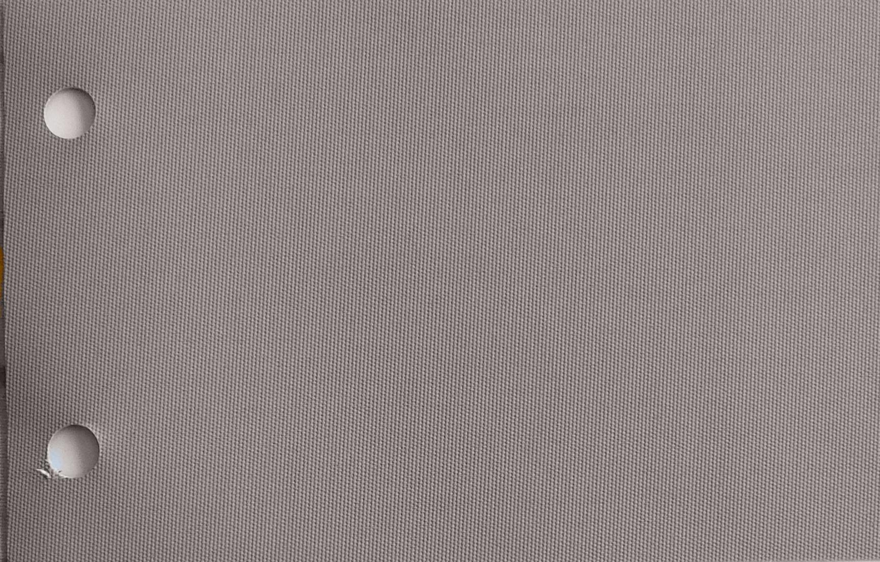 Vitra Flint blind fabric